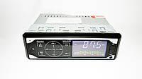 Автомагнитола Pioneer 3881 ISO - MP3 + Пульт (4х50W) - Сенсорная Магнитола