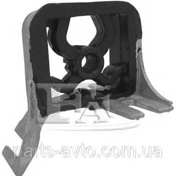 Крепление глушителя заднее Renault Symbol (Fa1 223-929), 7700435270