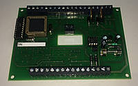 Контроллер доступа КД-2_КМКС