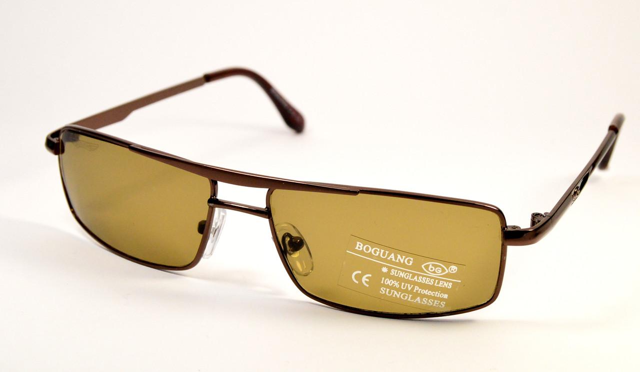 Солнцезащитные очки Boguang (BG 8534 C2)