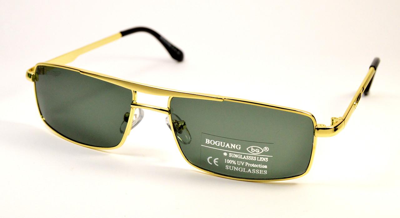 Солнцезащитные очки Boguang (BG 8534 C4)