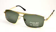 Солнцезащитные очки Boguang (BG 8503 C4)