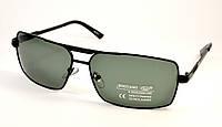 Солнцезащитные очки Boguang (BG 8512 C1)
