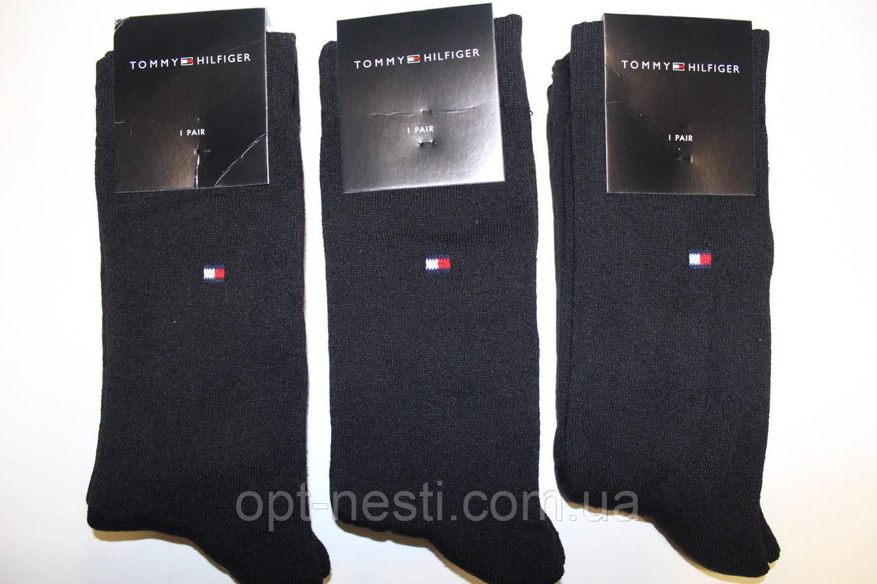 ce63720b594ae Мужские зимние носки Tommy Hilfiger оптом!: продажа, цена в Днепре ...
