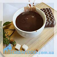 Горячий шоколад Jacoffee, 2кг