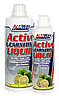 ActiWay Active L-Carnitine Liquid 1000 ml