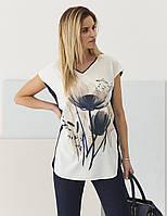 Женская туника QT301 Sunwear