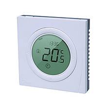 Терморегулятор ECTemp Next Plus (088L0121)