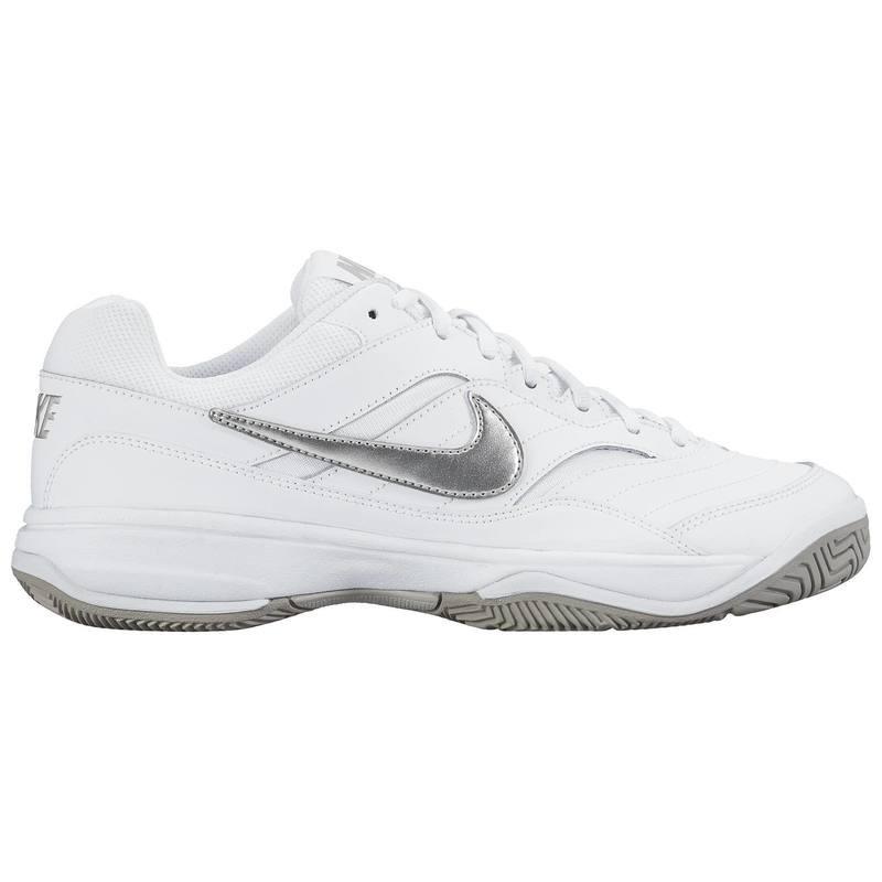 7e2de935 Кроссовки теннисные Nike Court Lite женские - priyatili.com в Львове