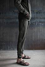 Мужской спортивный костюм Adidas., фото 3