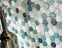 Керамическая плитка  APE   Mosaics