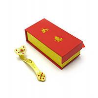 Магический жезл исполнения желаний (9,5х3х2,5 см) , Магические предметы, Фен-шуй