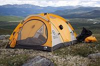 Палатки туристические, кемпинговые