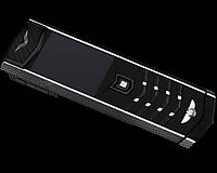 Копия телефона Vertu Модель Signature S Design for Bentley