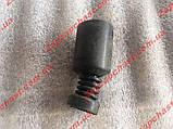 Пильник куліси кпп Ваз 2108 2109 21099 2115 (чарка) Росія, фото 4