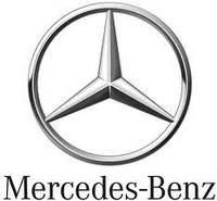 Рычаг мкпп в сборе с втулкой на Mercedes (Мерседес) Vito W638 (оригинал) A0002601137
