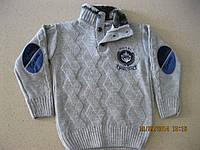 Кофты, свитера для мальчиков