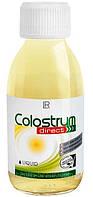 Молозиво Колострум Директ (Colostrum direct)