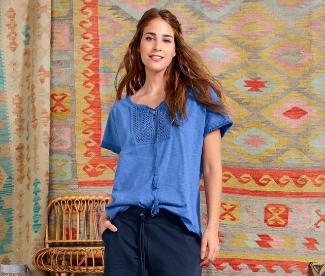 Женская одежда Германия (регланы, футболки, майки, поло)