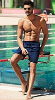 Мужская коллекция для плавания