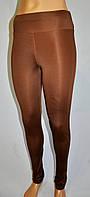 Стильные женские лосины отличного качества (S(42)), фото 1