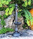 Декоративная колонка для воды VENERE Италия, фото 2