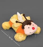 Держатель для салфеток Пчелка CR-11
