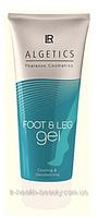Гель для ног - Algetics Thalasso Cosmetics