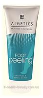 Крем-пилинг для ног - Algetics Thalasso Cosmetics