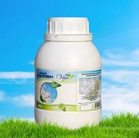 Кислородный отбеливатель EcoVita 500г