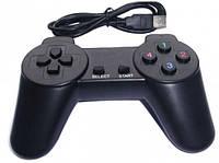 Джойстик USB Game Board 852 с Вибрацией, фото 1