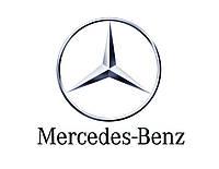 Тормозные колодки задние Mercedes (Мерседес) ML W166 (оригинал) A0074208320