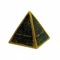 "Пирамида ""Египет"" (8,5х8,5х9 см) , Египетская тематика"