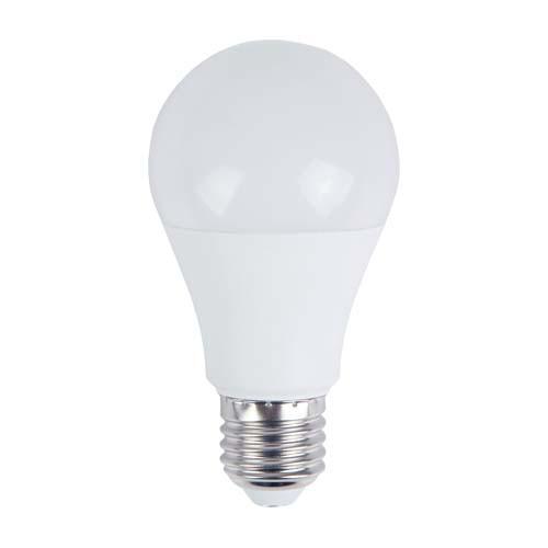 Светодиодная лампа A60 15W E27 LB-715 230V 1250Lm 4000K