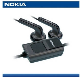 Stereo Headset Nokia HS-47