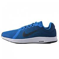 Кроссовки Nike Downshifter 8 908984-401 (Оригинал)
