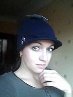 Замечательные шапки с козырьком тепленькие от C&A Германия на рост 92-122, 128-152 и 158-182, фото 1