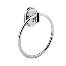 Potato P2904 кольцо для полотенца