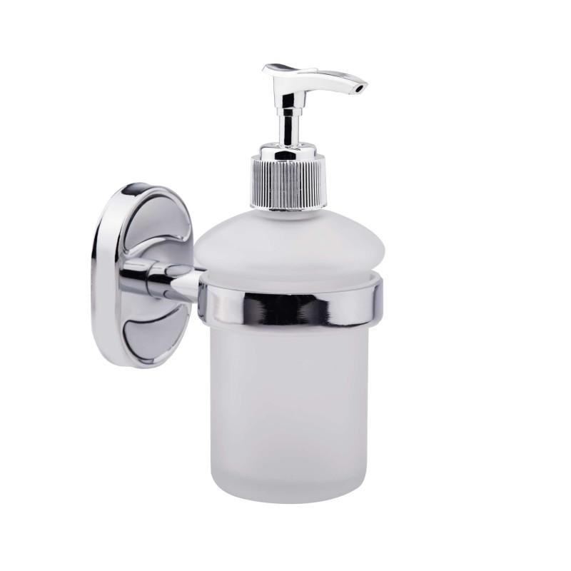 Potato P2927 дозатор для жидкого мыла