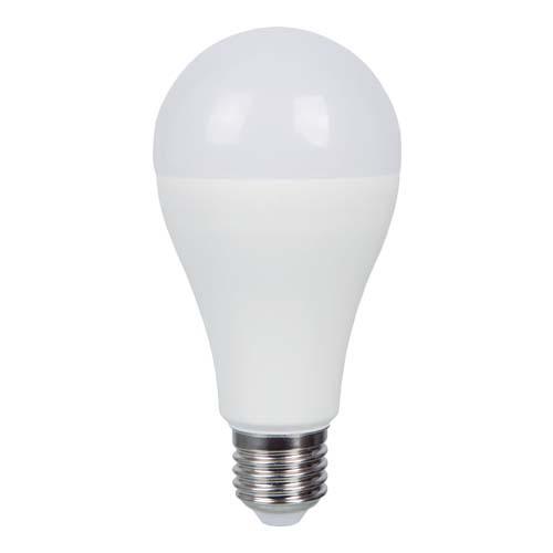 Светодиодная лампа A70 15W E27 LB-715 230V 1250Lm 4000K