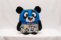 Подушка Панда., фото 1