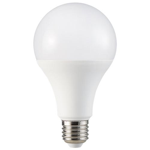 Светодиодная лампа A80 18W E27 LB-718 230V 1800Lm 4000K