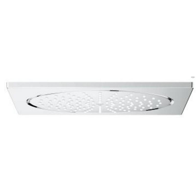 "Grohe Rainshower 27467000 потолочный душ F-Series 10"" 254 x 254"