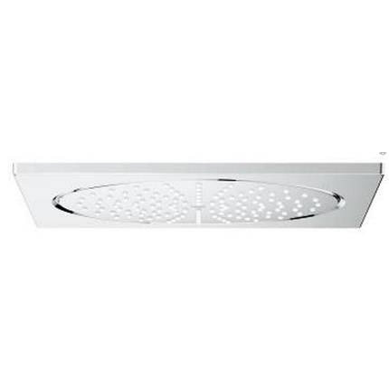 "Grohe Rainshower 27467000 потолочный душ F-Series 10"" 254 x 254, фото 2"