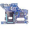 Материнская плата Lenovo ThinkPad Edge E440 AILE1 NM-A151 Rev:1.0 (S-G3, HM87, DDR3, UMA)