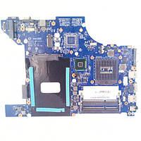 Материнская плата Lenovo ThinkPad Edge E440 AILE1 NM-A151 Rev:1.0 (S-G3, HM87, DDR3, UMA), фото 1
