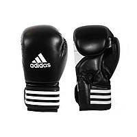 Боксерські рукавички Adidas КPower 100, фото 1