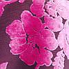 Мебельная ткань обивочная шенилл на флоке с люрексовой ниткой ширина ткани 150 см сублимация 3065