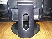 Монитор Benq q7c4, фото 3