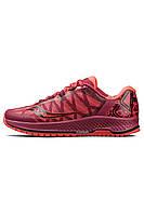 c11121bd Nike Dual Fusion Tr 6 — Купить Недорого у Проверенных Продавцов на ...